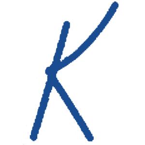 www.kepnerfuneral.com